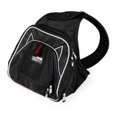 Marsupack Black Label Small Animal Pet Carrier