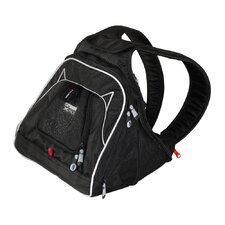 X-Pack Black Label Small Animal Pet Carrier