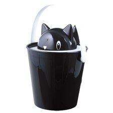 <strong>PetEgo</strong> Crick Dry Cat Food Container