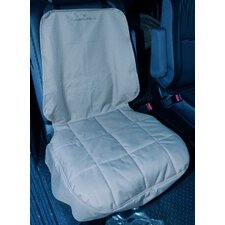 EB Front Dog Car Seat Protector