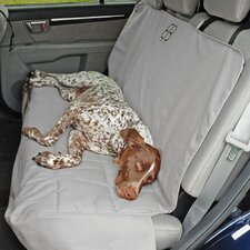Motor Trend Dog Seat Protector