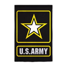 US Army Garden Flag