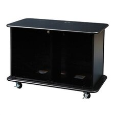 """46"""" TV Stand"""