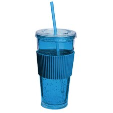 <strong>Cypress Home</strong> Freezeable Insulated Cup