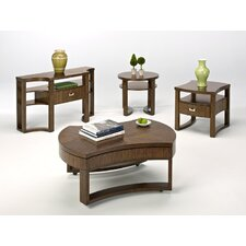 Futura Coffee Table Set