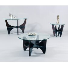 <strong>Progressive Furniture Inc.</strong> G-6 Coffee Table Set