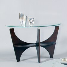 G-6 Console Table