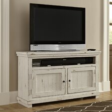 "Willow 54"" TV Stand"