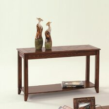 Redding Ridge Console Table