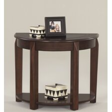 <strong>Progressive Furniture Inc.</strong> Fresh Approach End Table
