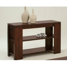 <strong>Progressive Furniture Inc.</strong> Waverly Console Table