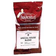 Premium House Blend Coffee