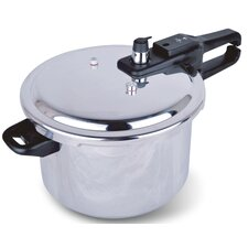 <strong>Brentwood Appliances</strong> Pressure Cooker