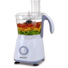 10-Cup Food Processor
