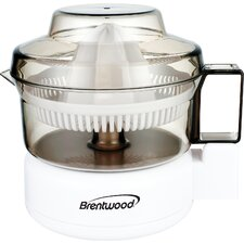 <strong>Brentwood Appliances</strong> Citrus Juicer