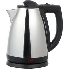 <strong>Brentwood Appliances</strong> 2.11-qt. Tea Kettle