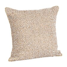 Cotton Pillow Cover (Set of 12)