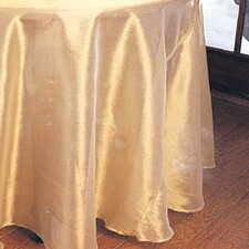 <strong>Saro</strong> Tissue Table Cloth Liner