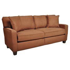 Sofas Wayfair