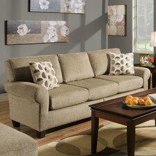 Ladd'' Sofa