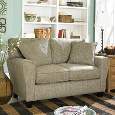Angel Loveseat