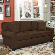 Lass'' Sofa