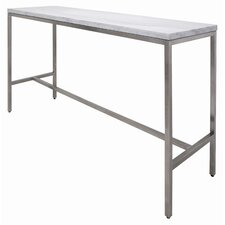 Verona Counter Height Pub Table