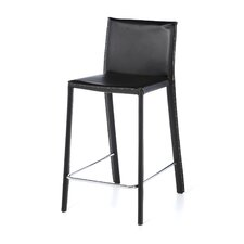 "Bridget 25.5"" Bar Stool"