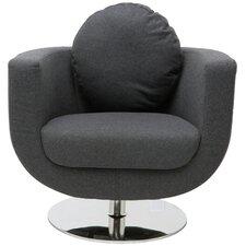 Simone Lounge Chair