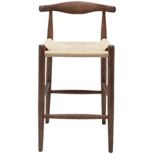 Steen Bar Stool