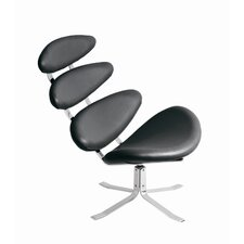 Venni Lounge Chair