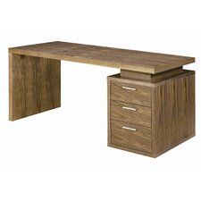 Benjamin Writing Desk