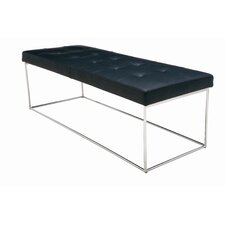 Caen 4 Foot Bench