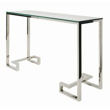 Console Tessa Table
