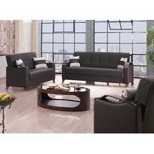 Lexington Sleeper Living Room Collection