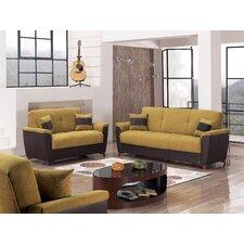 Hawaii Sleeper Living Room Collection