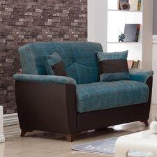 Bahamas Arm Chair