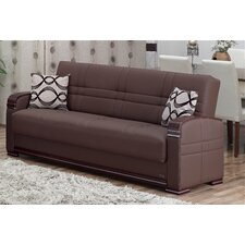 <strong>Beyan Signature</strong> Alpine Sleeper Sofa