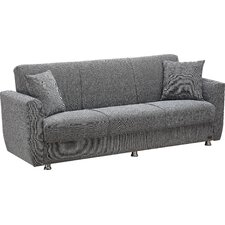 <strong>Beyan Signature</strong> Niagara Sleeper Sofa