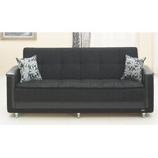 <strong>Beyan Signature</strong> Vermont Sleeper Sofa