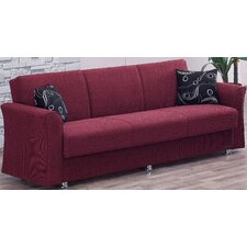 <strong>Beyan Signature</strong> Ohio Sleeper Sofa