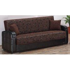 Torino Convertible Sofa