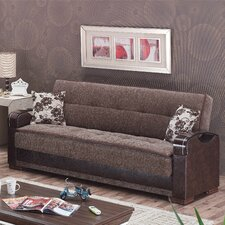 <strong>Beyan Signature</strong> Hartford Sleeper Sofa