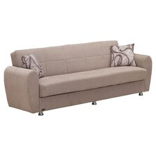 <strong>Beyan Signature</strong> Colorado Sleeper Sofa