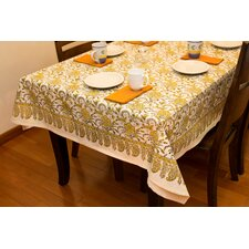 Sunshine Table Cloth