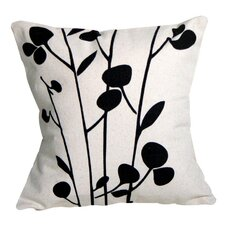 Grow Pillow