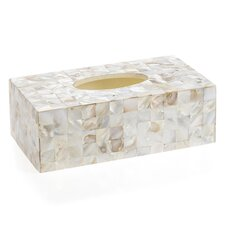 Milano Tissue Box
