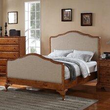 Essex Victoria Bed