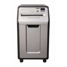 Platinum Edition 22 Sheet Micro-Cut Shredder