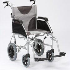 <strong>Drive Medical</strong> Ultra Lawc Self Propel Wheelchair